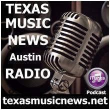texasmusicnews.net, SXSW, Austin
